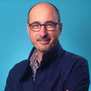 Cisco Henson - Head of Production