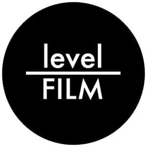 LEVELFILM.jpg