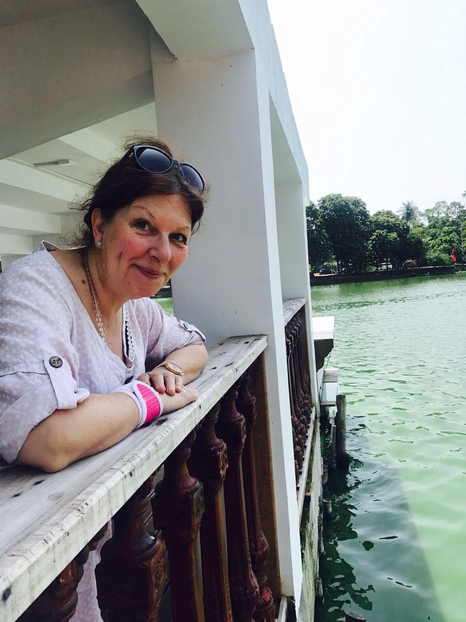 Padma Devi Sumananda Sri Lanka.jpg