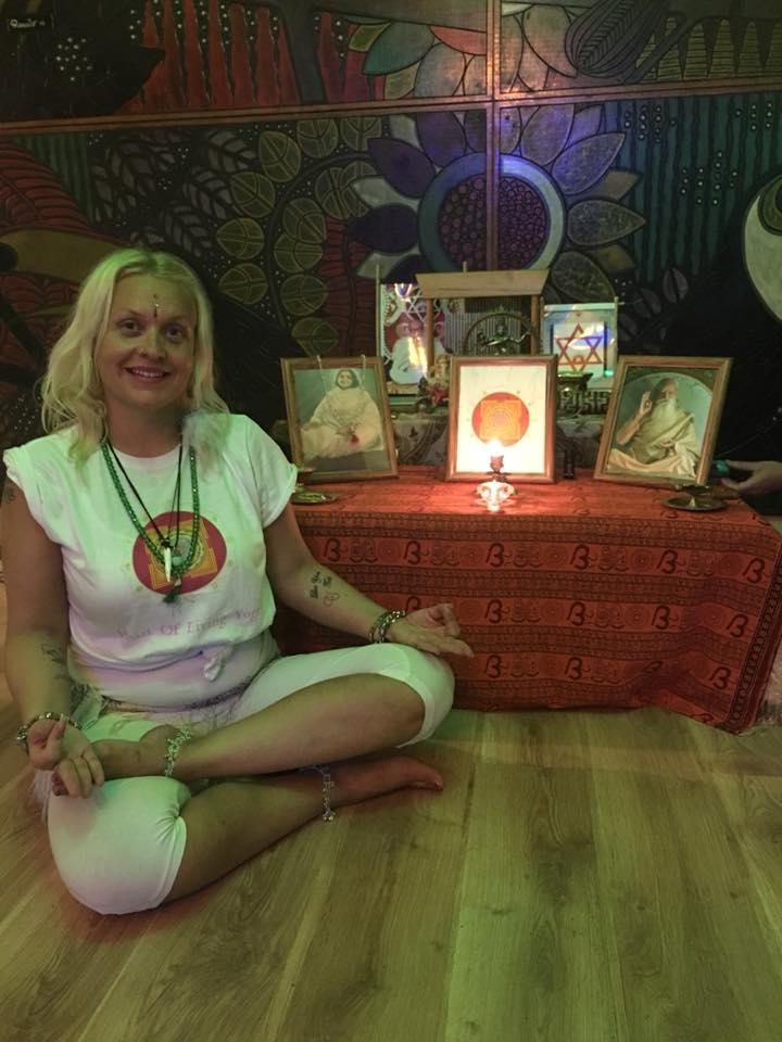 Radha Altar.jpg