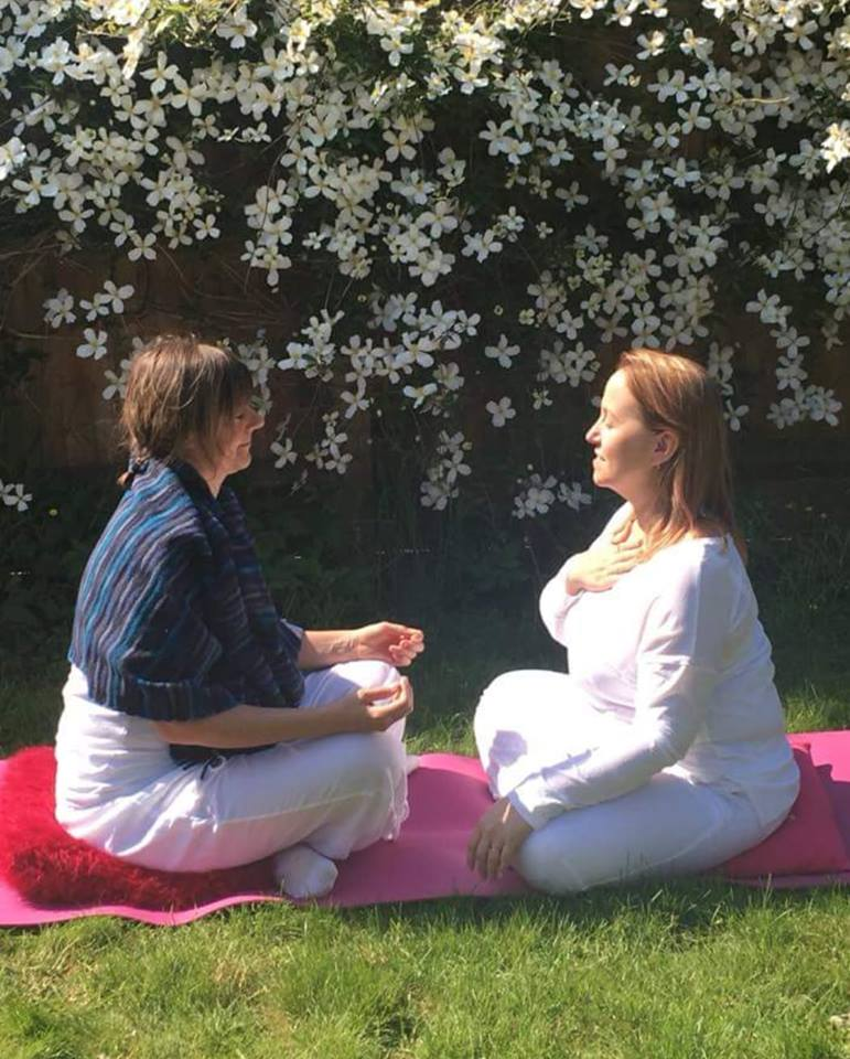 heart practice jyoti chandra.jpg