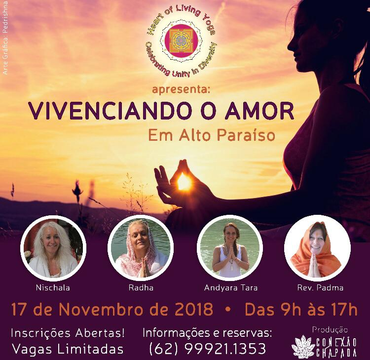 heart of living yoga alto paraiso.jpg