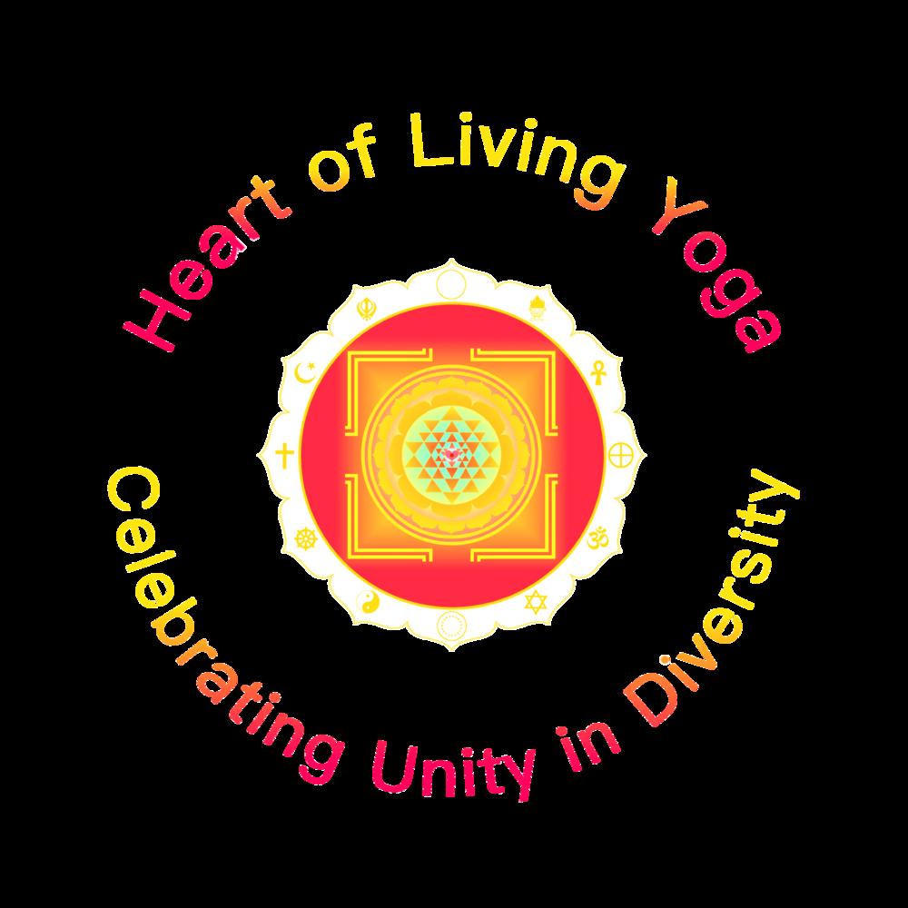HOLY Logo round transparent.PNG