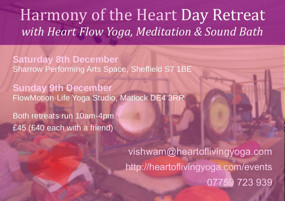 harmony of the heart matlock and sheffield_vP.jpg
