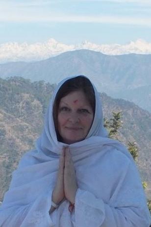Copy of Rev Padma Devi Sumananda