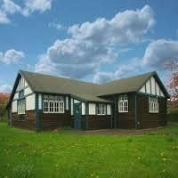 Venue ~ Cavendish Village Hall, School Road, Beeley, Matlock DE4 2NU