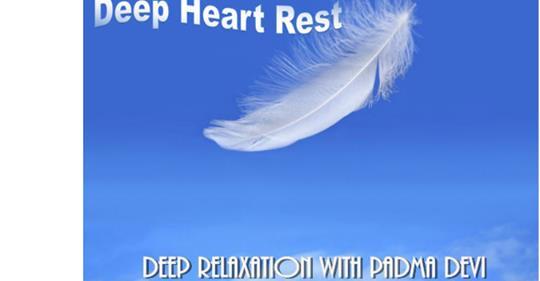 deep heart rest.jpg