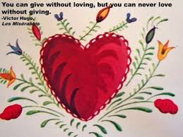 victor hugo quote on love and giving.jpg
