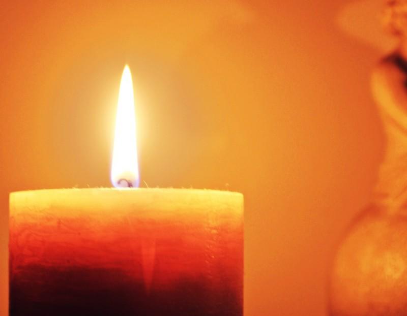 candle orange.jpg
