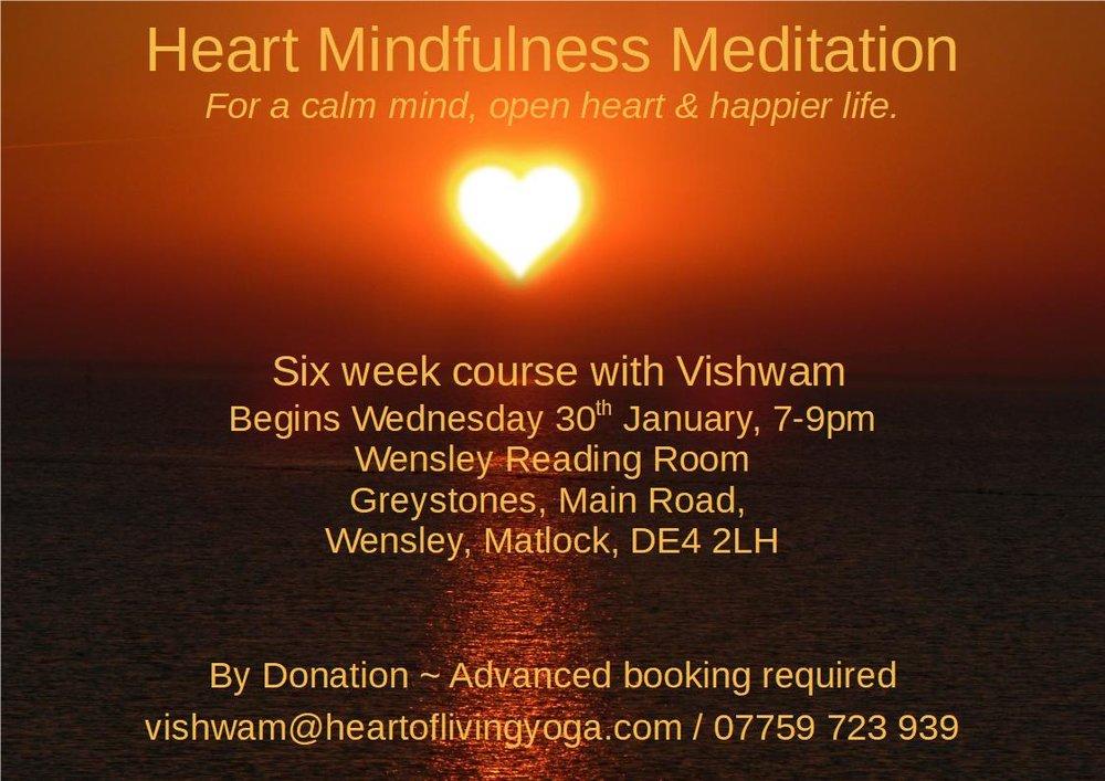 heart meditation course.jpg