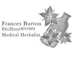 frances burton logo bw.png