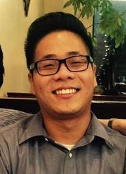 Bryan Chau About Me Photo.jpeg