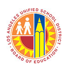 LAunified logo.png
