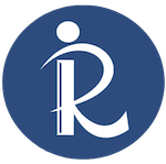 Inside Recruiter Logo.png