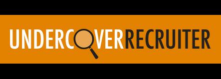 PressLogo_UndercoverRecruiter1.png