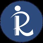 Inside Recruiter Logo.png