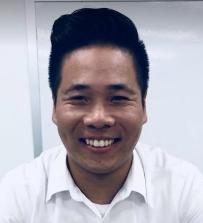 Bryan Chau.png