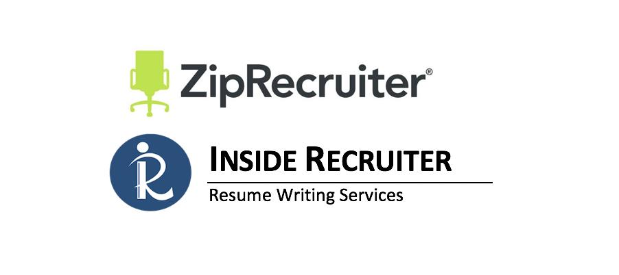 ZipRecruiter:IR logo.png