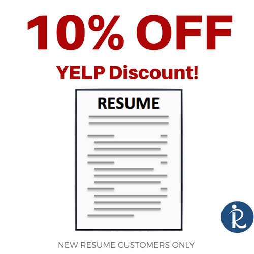 10% YELP discount.png