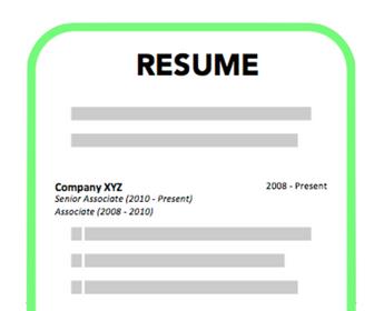 resume design.jpg
