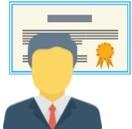 Licensed+Professional.jpg