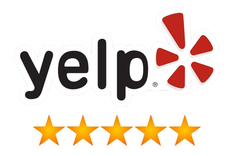 Customer Reviews -