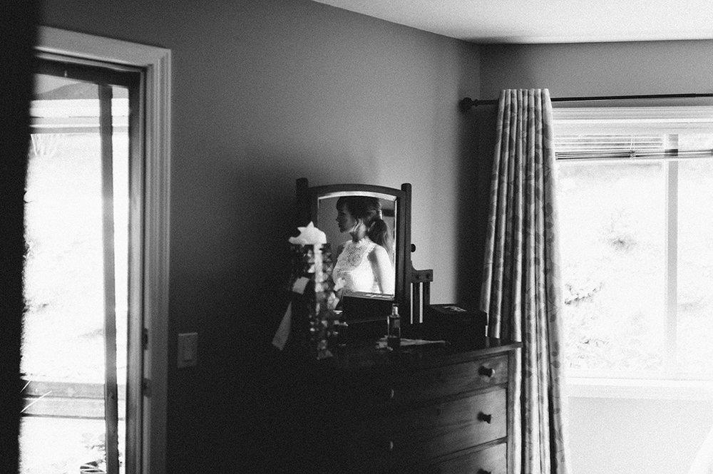 Jaymeannephotography-100.jpg