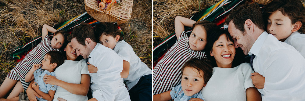 Jaymeannephotography-48 copy.jpg