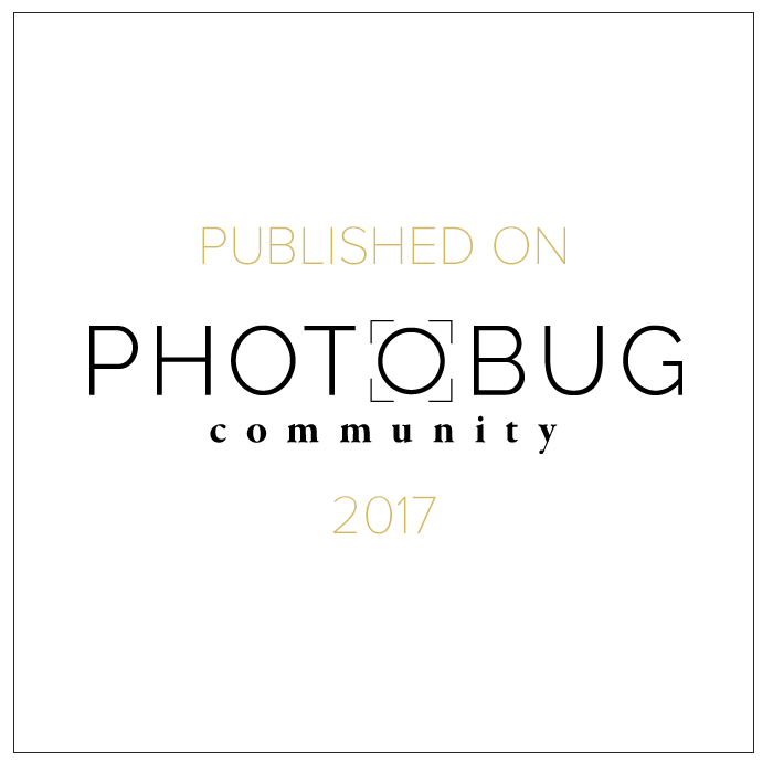 publishedonphotobug2017.png