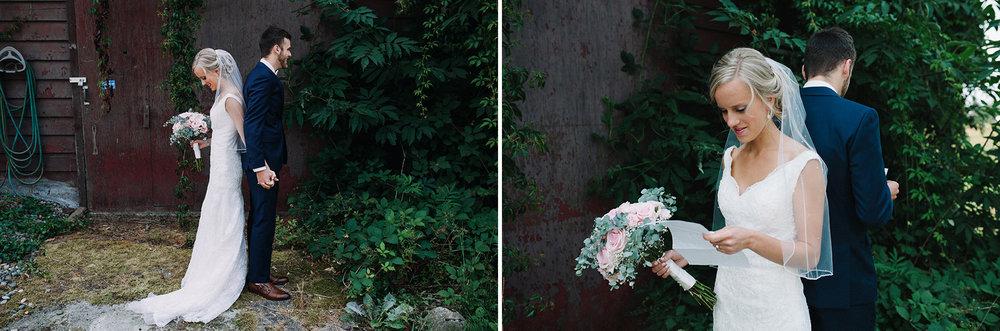 Jaymeannephotography-235 copy.jpg