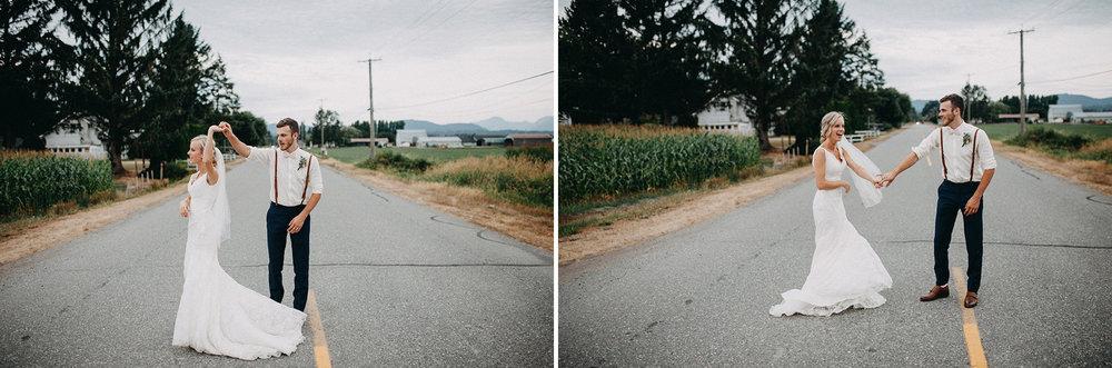 Jaymeannephotography-816 copy.jpg