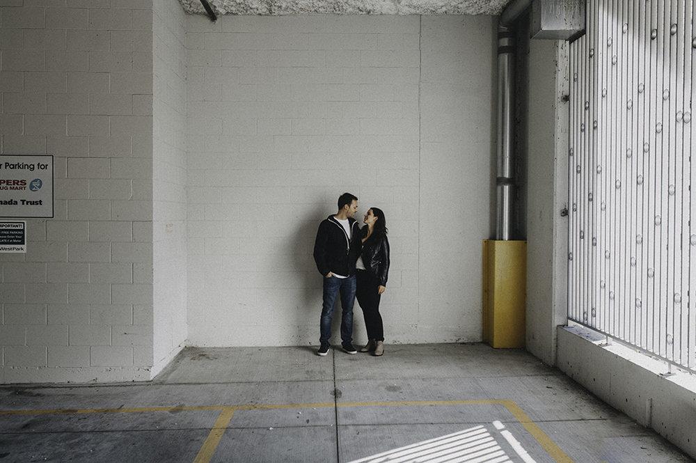 T&J Jaymelang -138.jpg