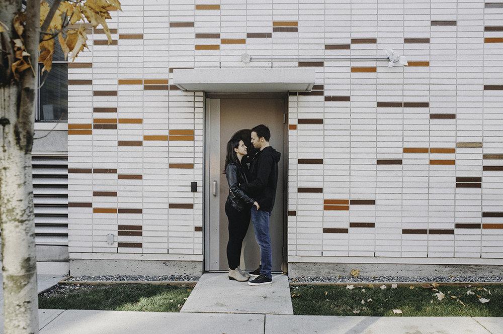 T&J Jaymelang -156.jpg