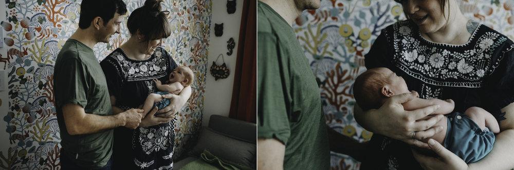 Penelope | jaymelang-9 copy.jpg