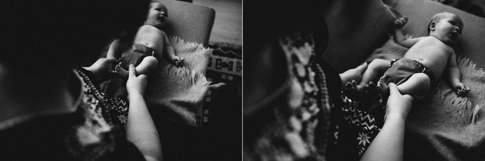 Penelope | jaymelang-34 copy.jpg