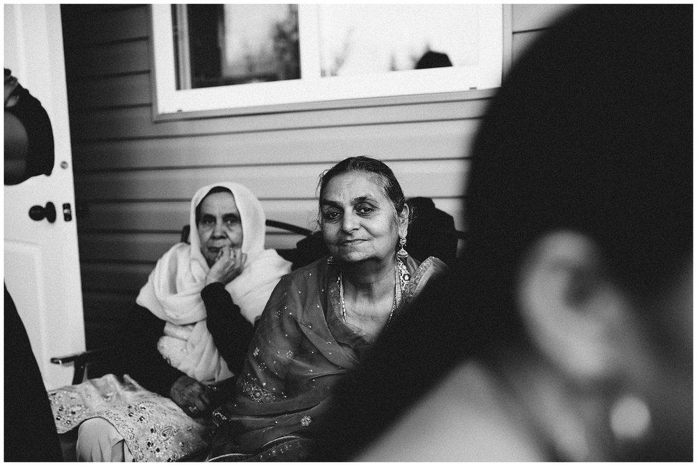 Vancouver Indian Wedding Photographer_0028.jpg
