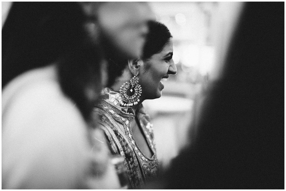 Vancouver Indian Wedding Photographer_0033.jpg