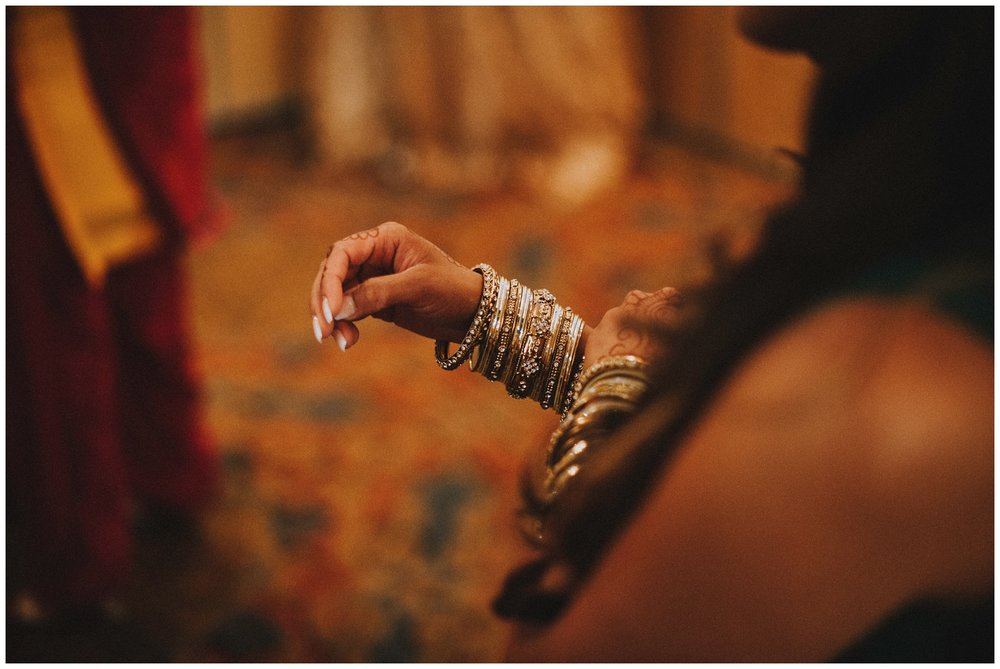 Vancouver Indian Wedding Photographer_0036.jpg