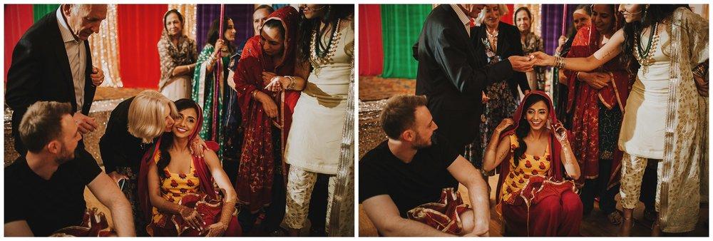 Vancouver Indian Wedding Photographer_0043.jpg