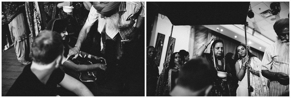 Vancouver Indian Wedding Photographer_0045.jpg