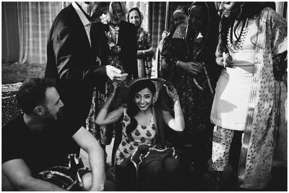 Vancouver Indian Wedding Photographer_0044.jpg