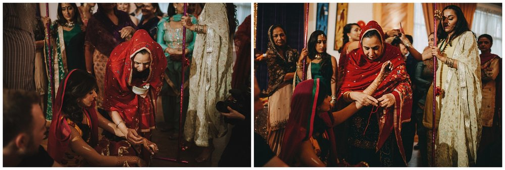 Vancouver Indian Wedding Photographer_0047.jpg