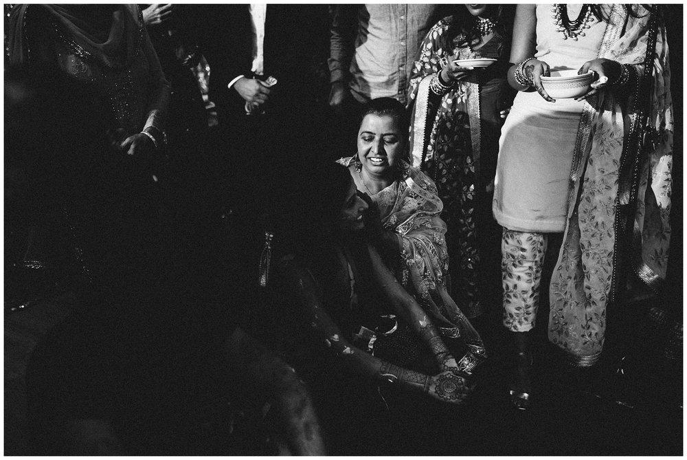 Vancouver Indian Wedding Photographer_0055.jpg