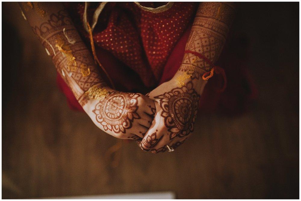 Vancouver Indian Wedding Photographer_0058.jpg