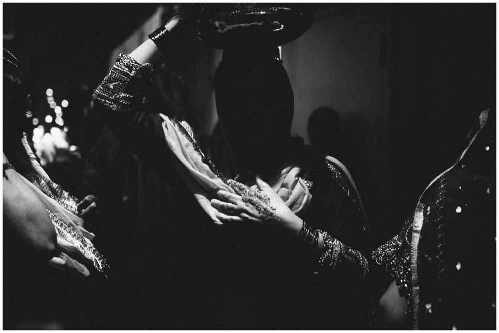 Vancouver Indian Wedding Photographer_0063.jpg