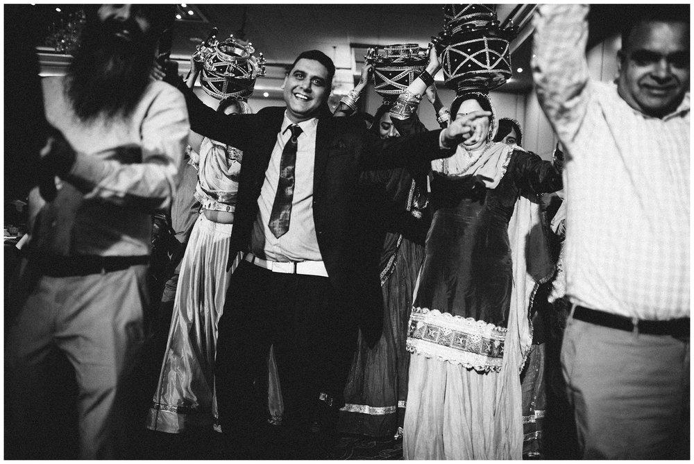 Vancouver Indian Wedding Photographer_0065.jpg