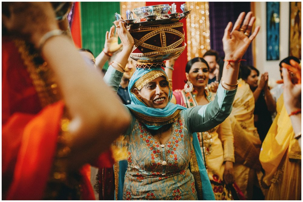 Vancouver Indian Wedding Photographer_0067.jpg