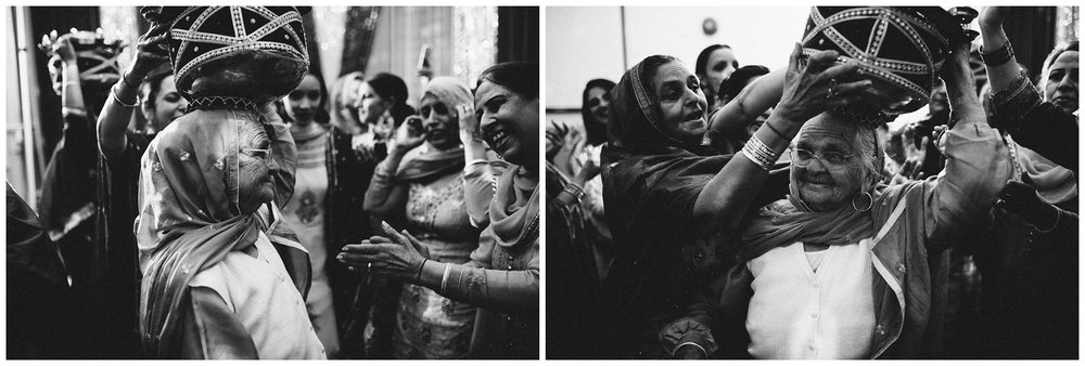 Vancouver Indian Wedding Photographer_0075.jpg