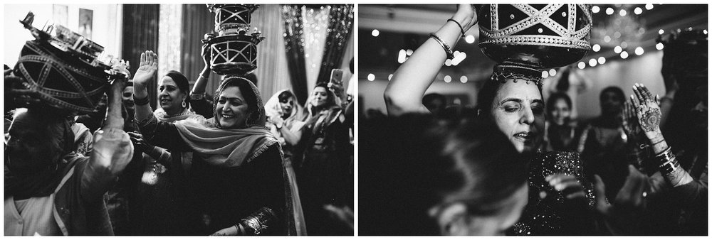 Vancouver Indian Wedding Photographer_0076.jpg