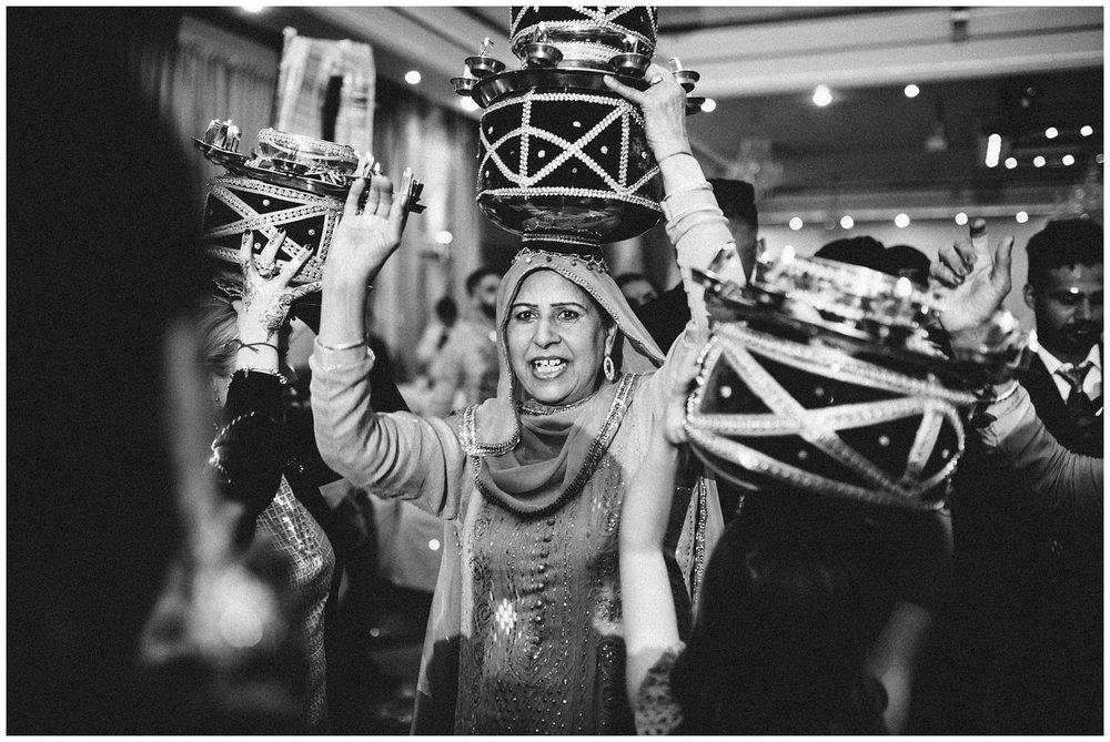 Vancouver Indian Wedding Photographer_0078.jpg
